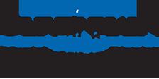 Olivenhain logo