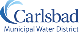 carlsbad municipal water district logo