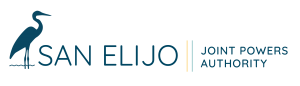 SEJPA logo