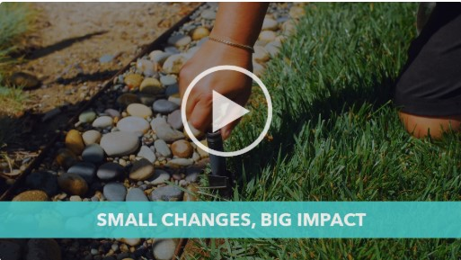 ACWA's Small Changes, Big Impact video